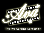 Ava Garden Connection