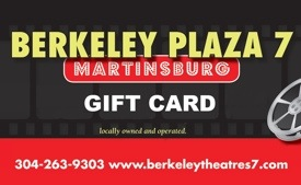 gift-card_Berkeley