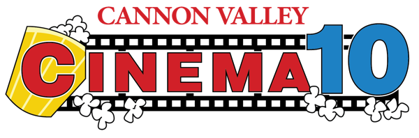 Cannon Valley Cinema 10