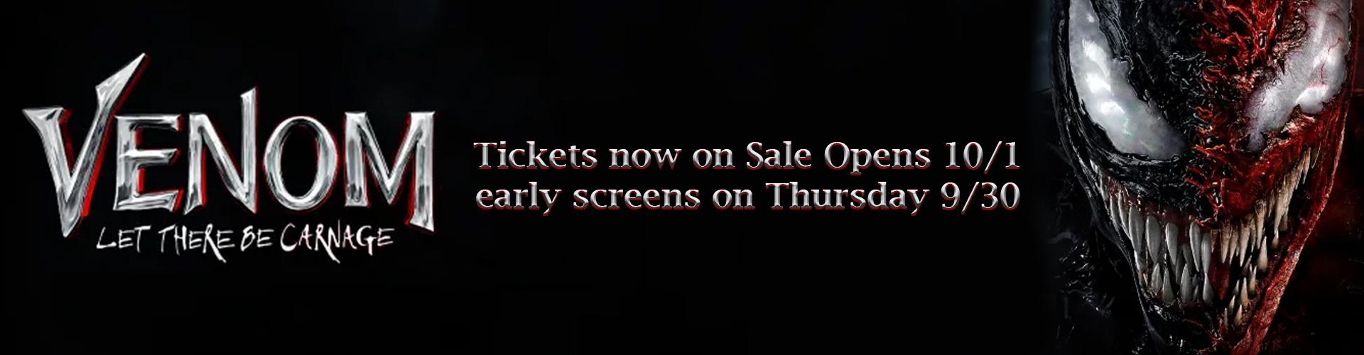 Venom2_tickets_WebsiteBanner