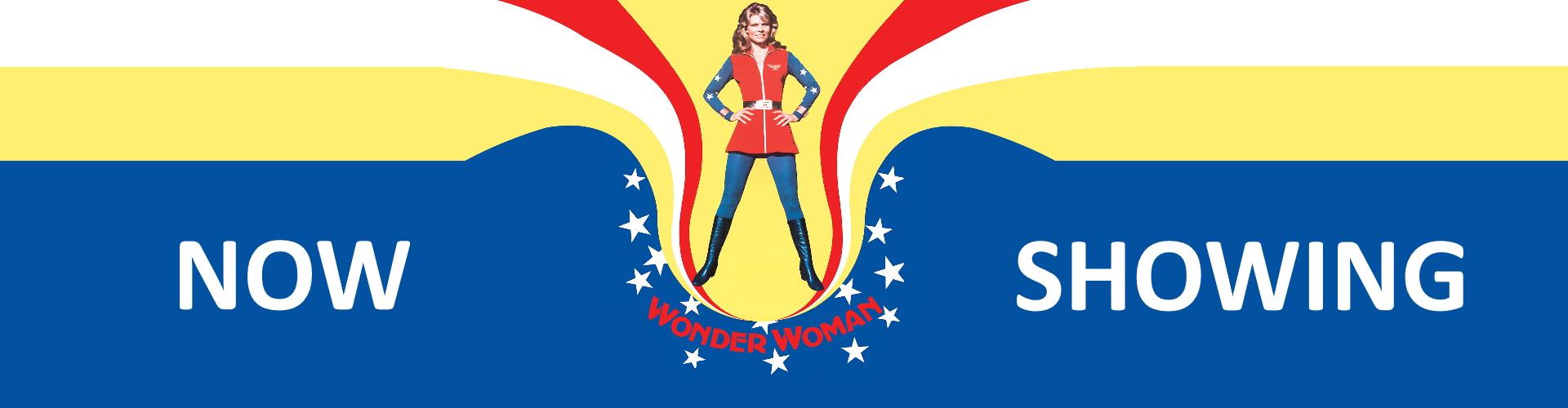 Wonderwoman1974nowshowing