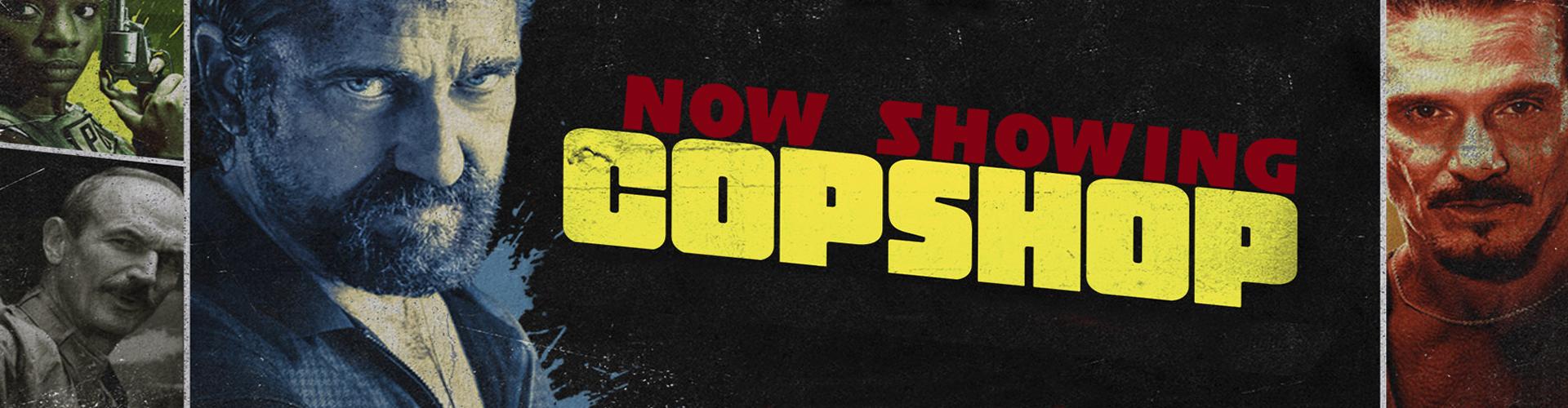 copshop_NS_WebsiteBanner