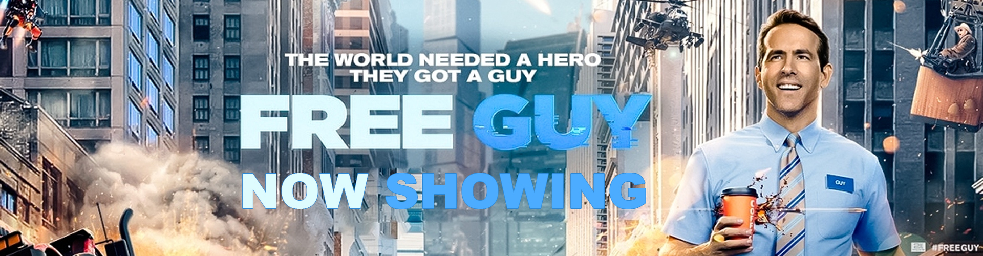 free_guy_NowShowing_WebsiteBanner