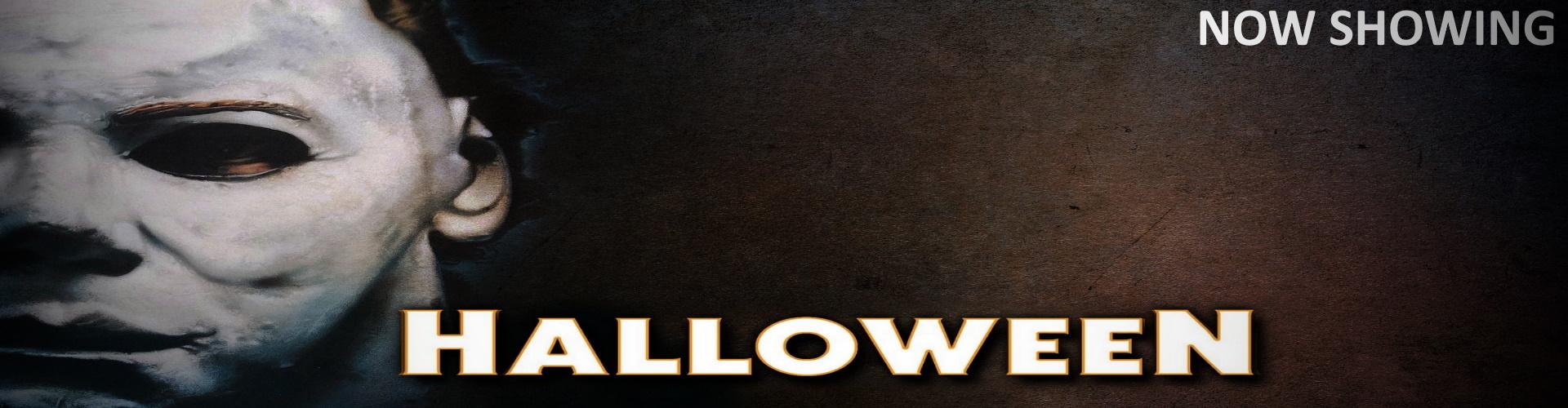 halloweenbanner1978