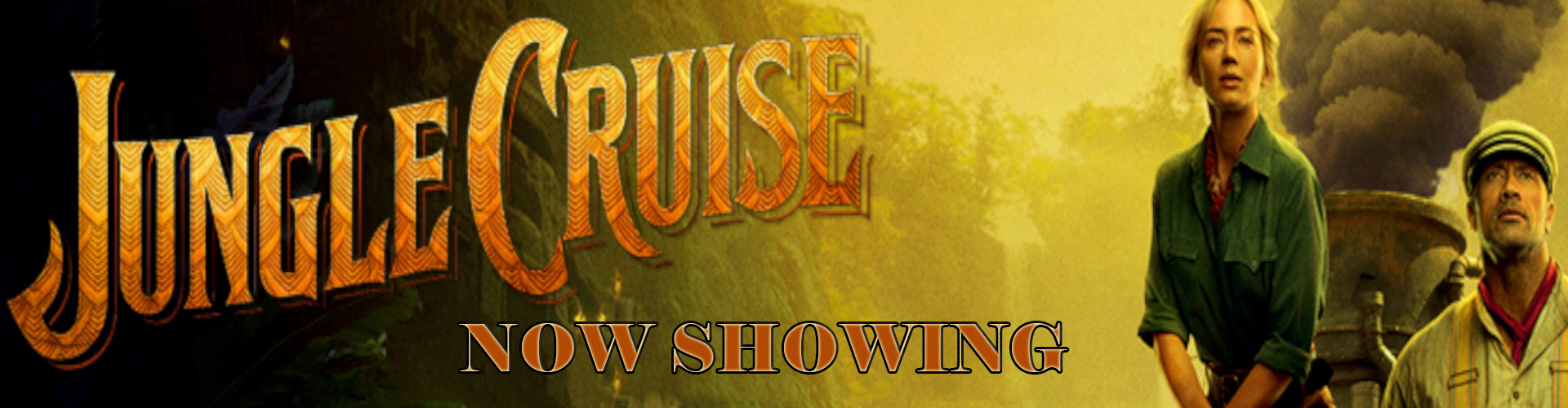 jungle_cruise_now_showing_WebsiteBanner