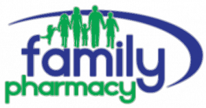 family-pharmacy-shadowed