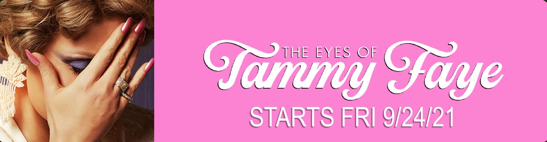Eyes_of_Tammy_Faye_STARTS_WebsiteBanner