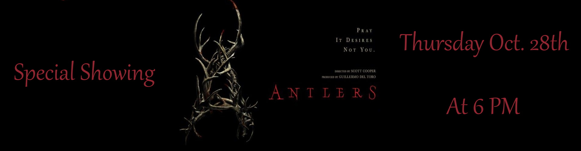 antlers_ssbanner