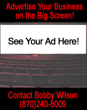 screenad