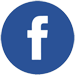 facebook-logo-small