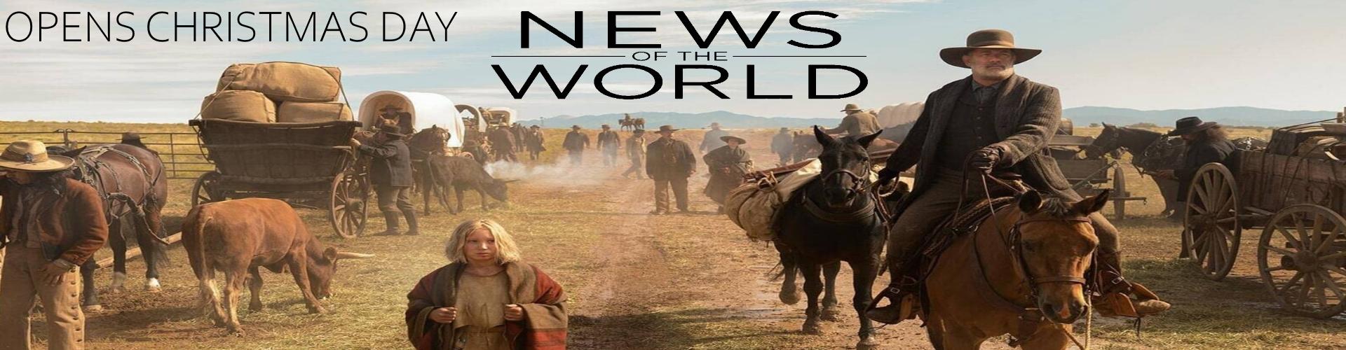 newsoftheworldbanner