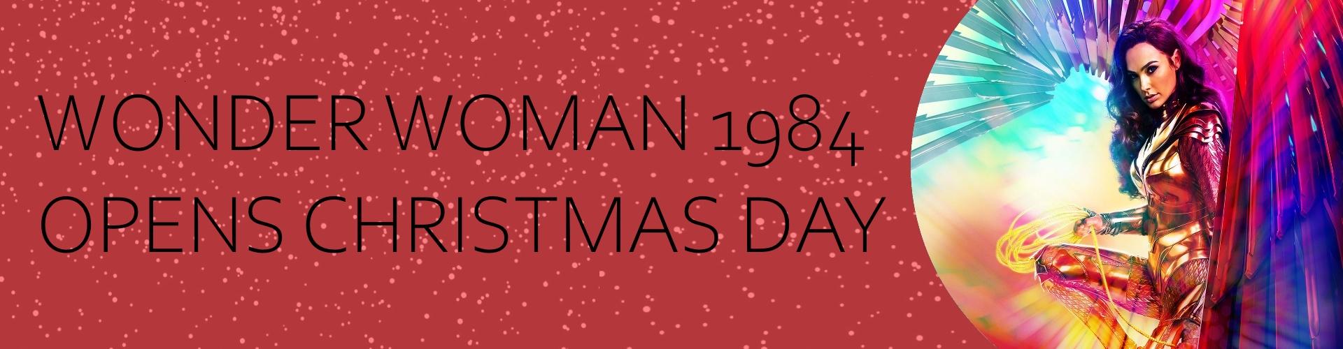 wonderwomanchristmas