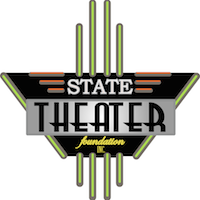 State Theater Foundation