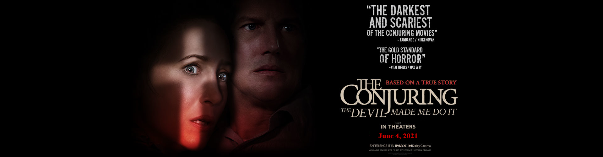 Conjuring+Banner