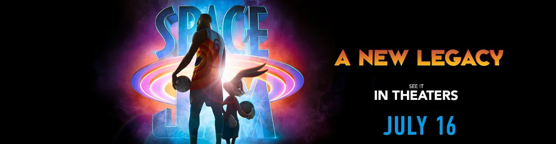 space+jam+banner