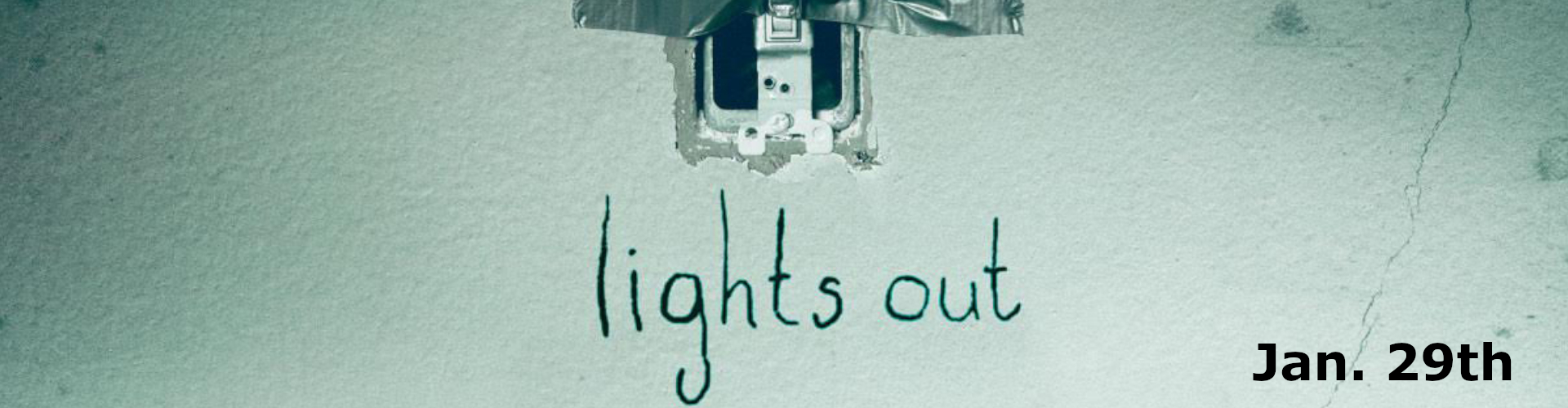 lights+out (1)