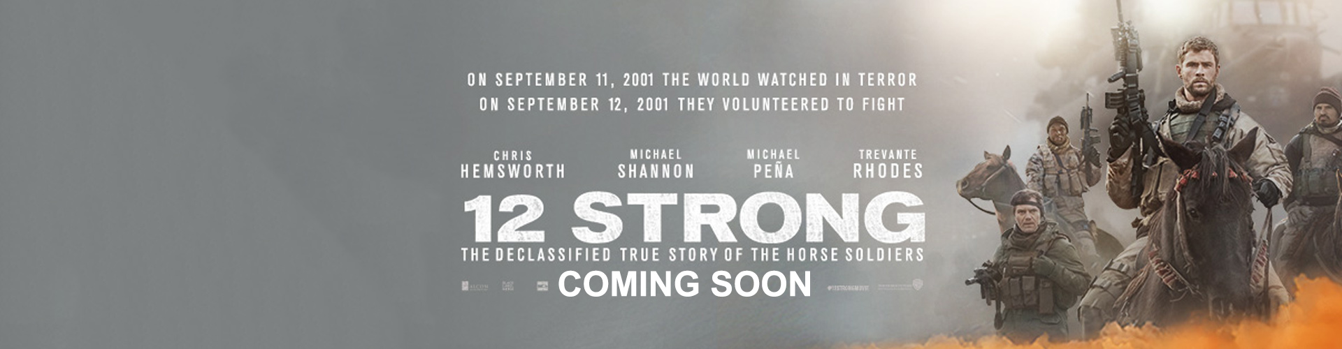 12-strong-coming-soon