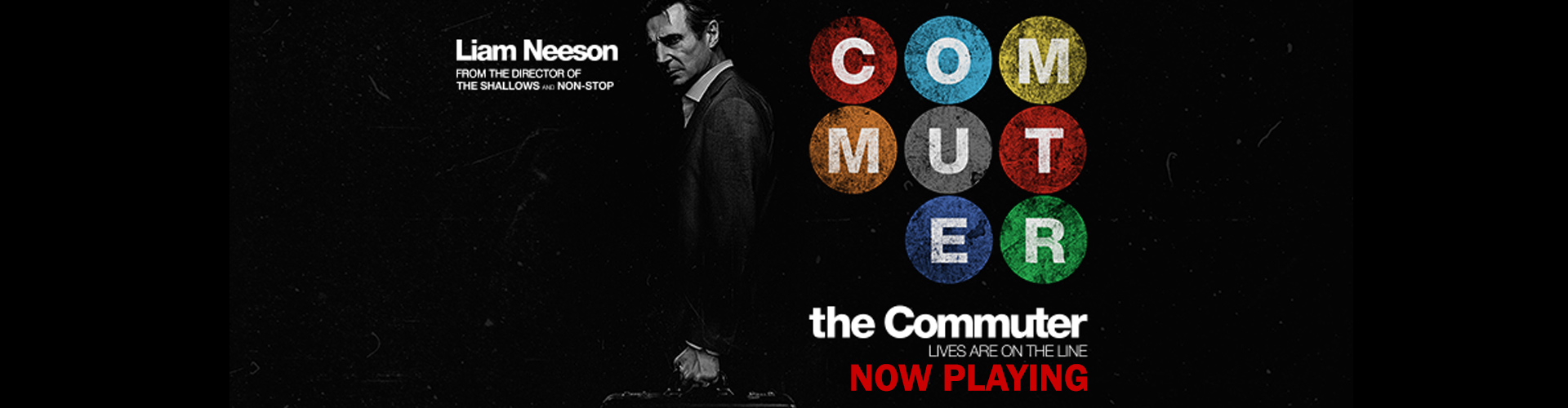 commuter-now-playing