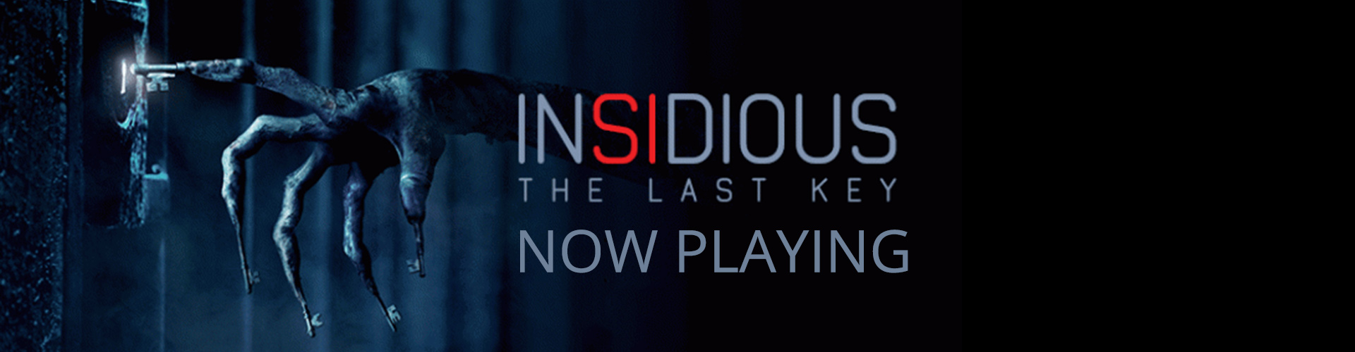 insidious-now-playing