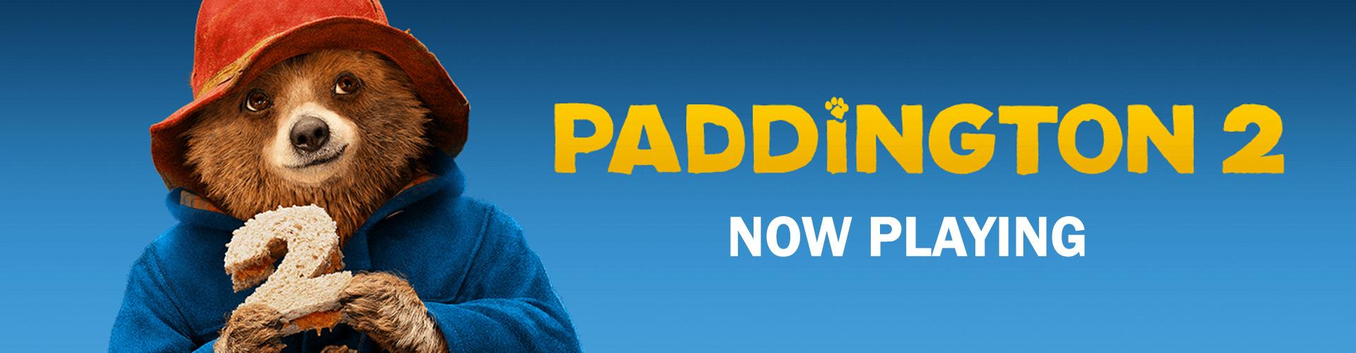 paddington-2-now-playing