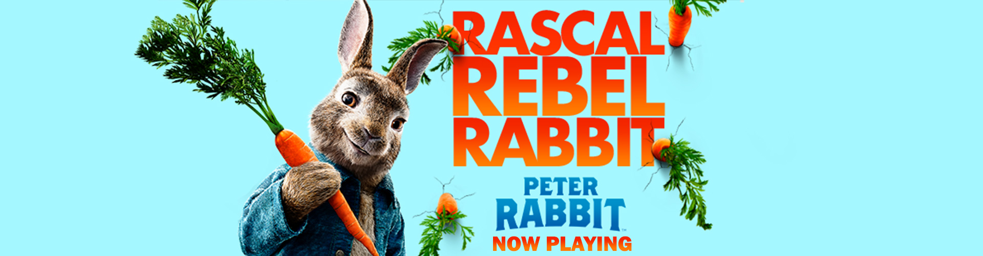 peter-rabbit-now-playing