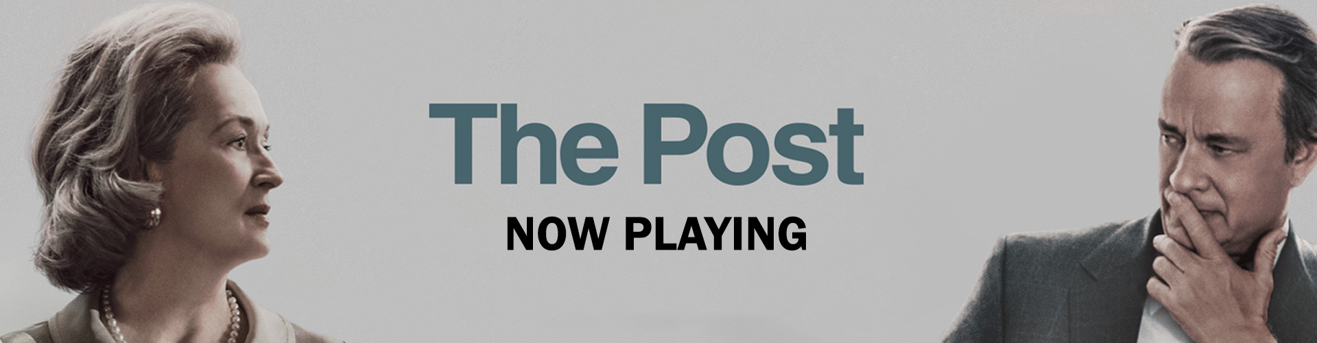 the-post-now-playing