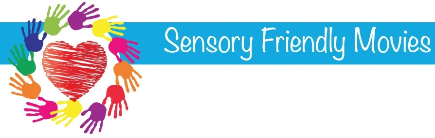 Sensory-Friendly