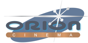 orion-cinema-logo-300