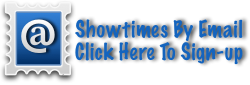 Showtimes By Email