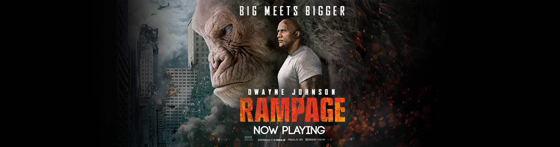 rampage-now-playing