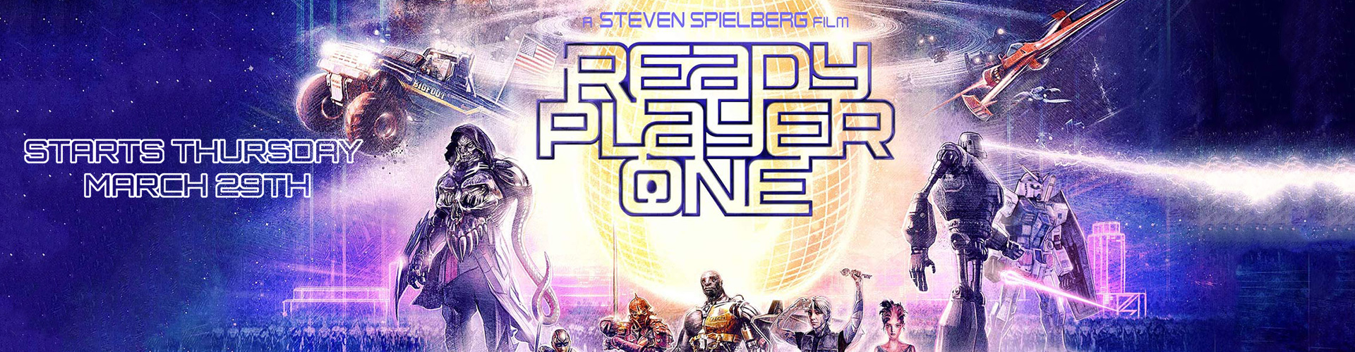 ready-player-one-coming-soon